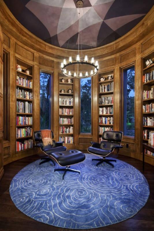 440-bibliotecas-casa-publistagram-34