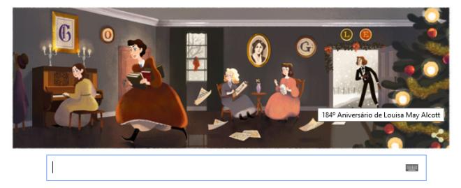 google-29-novembro