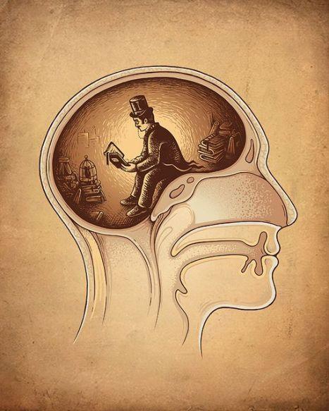 mind-reader-_enkel-dika