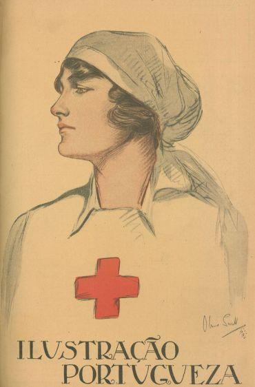 ilustracao-portugueza-1920