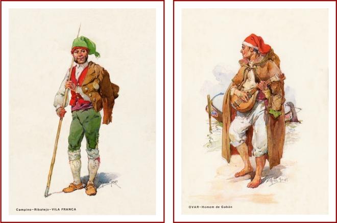 postais-ilustrados-a-moraes-1-e-2