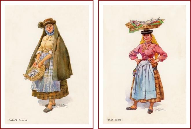 postais-ilustrados-a-moraes-3-e-4