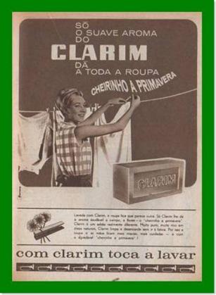 publicidade-santa-nostalgia-clarim_thumb3