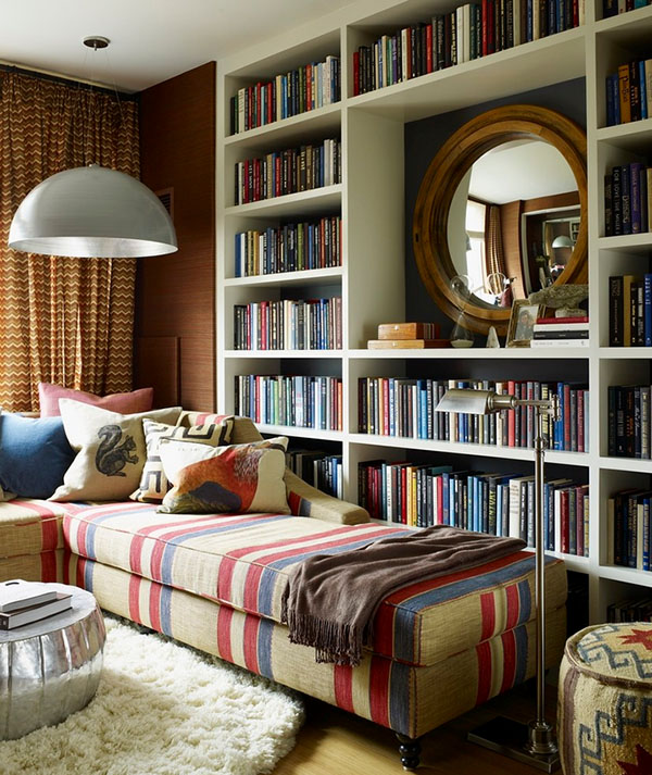 458-home-library-design-ideas-01-1-kindesign