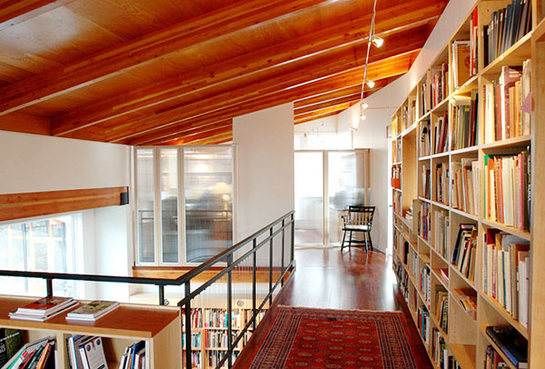 466-home-library-design-ideas-26-1-kindesign