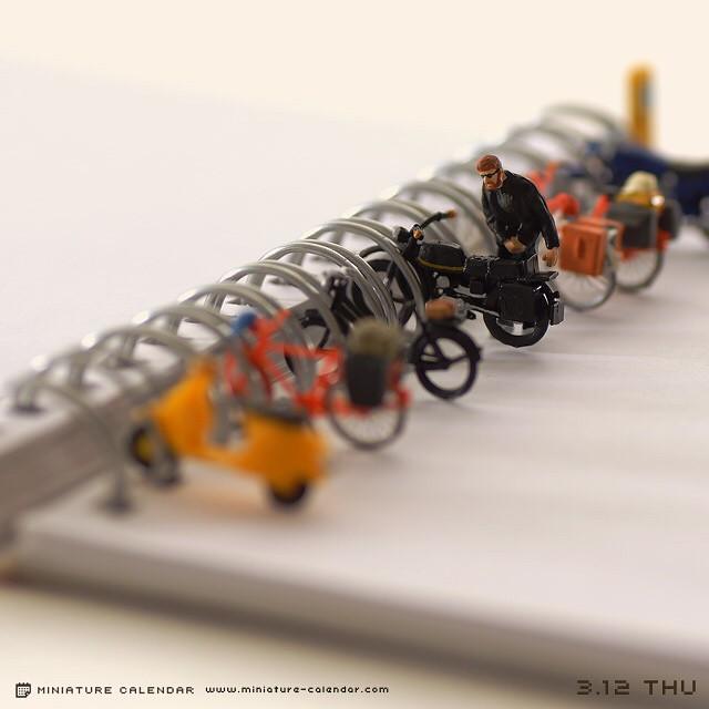 diorama-miniature-calendar-art-every-day-tanaka-tatsuya-231