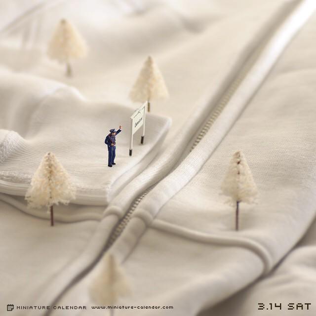 diorama-miniature-calendar-art-every-day-tanaka-tatsuya-310