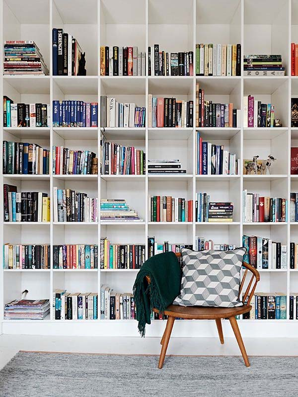 fascinating-bookshelf-ideas-32-1-kindesign