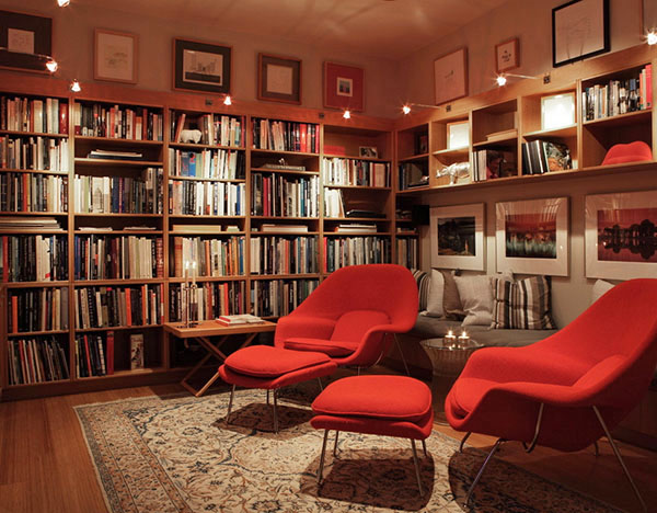 home-library-design-ideas-15-1-kindesign