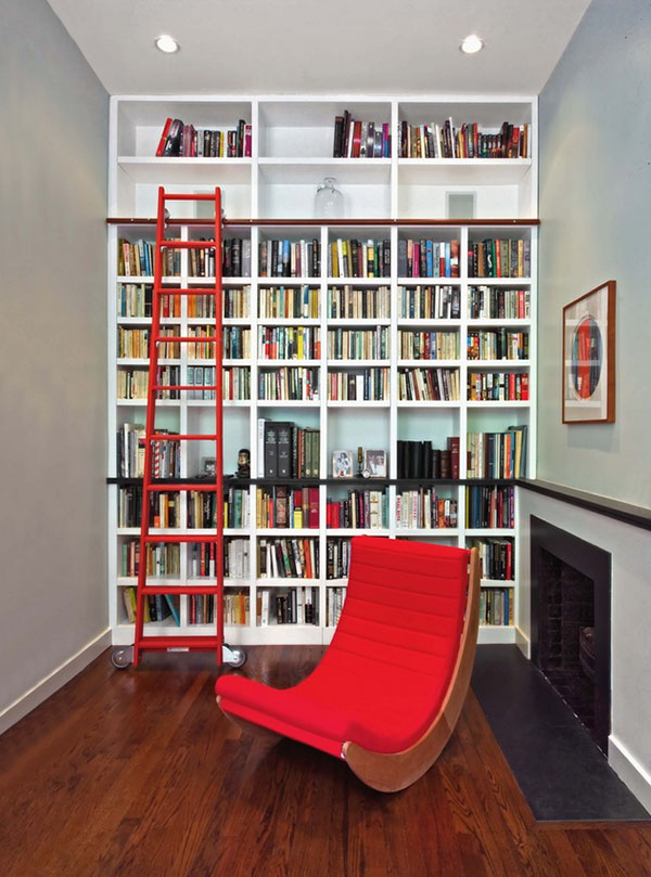 home-library-design-ideas-24-1-kindesign