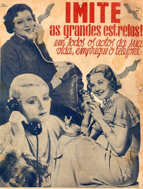 telefone-1932
