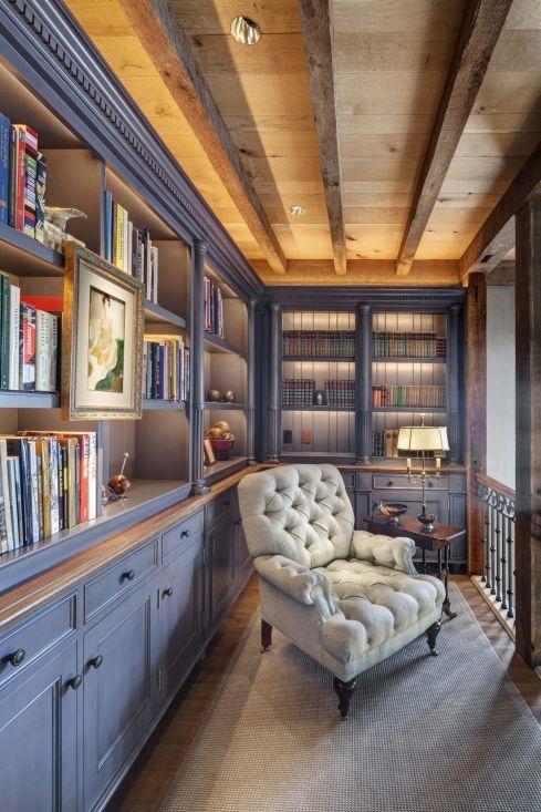 home-library.jpg